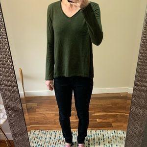 WORKHALL 🇨🇦 long sleeve